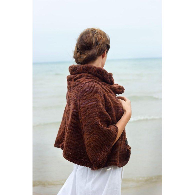 Pin By Melissa M On Scarf Crazy With Images: Selkie Knitting Pattern By Melissa Schaschwary