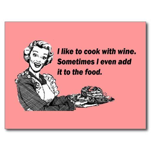 7 consigli per cucinare con il #Lambrusco #winelovers | Ci Piace ...
