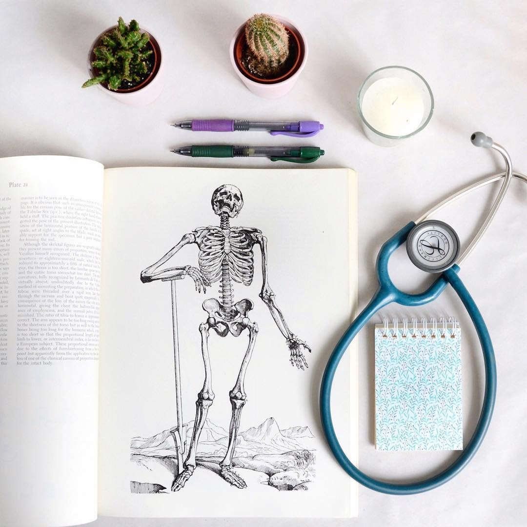 Pin em — medicine