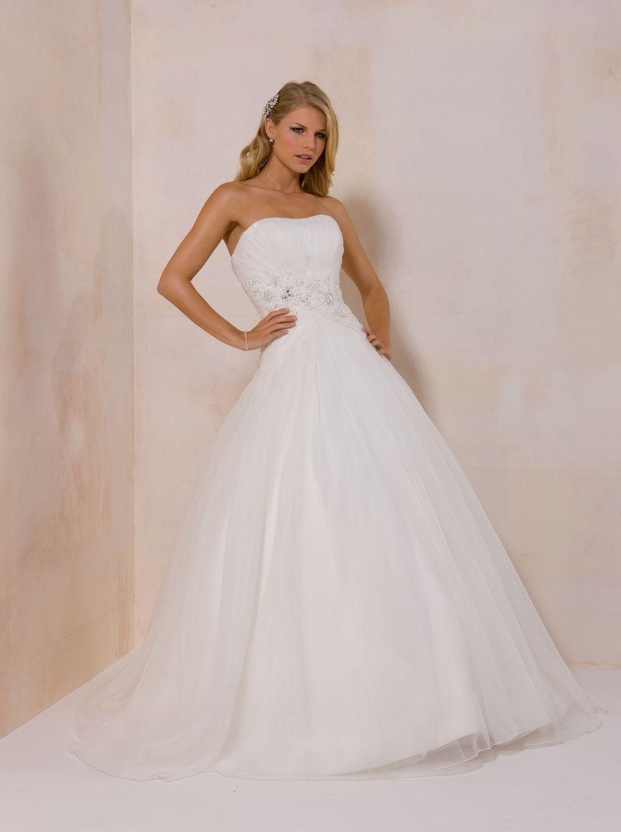 Wedding dress. Romantica of Devon. Love it!!!   \