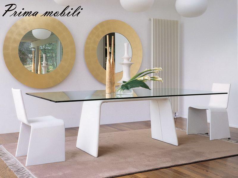 Mobili Porada ~ Итальянский стул eleonora porada купить в Москве в prima mobili
