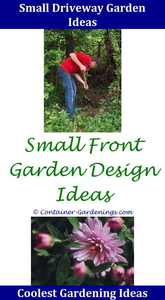 Gargen Garden Wedding Gift Ideas Lasagna Gardening Method Tips Ideas