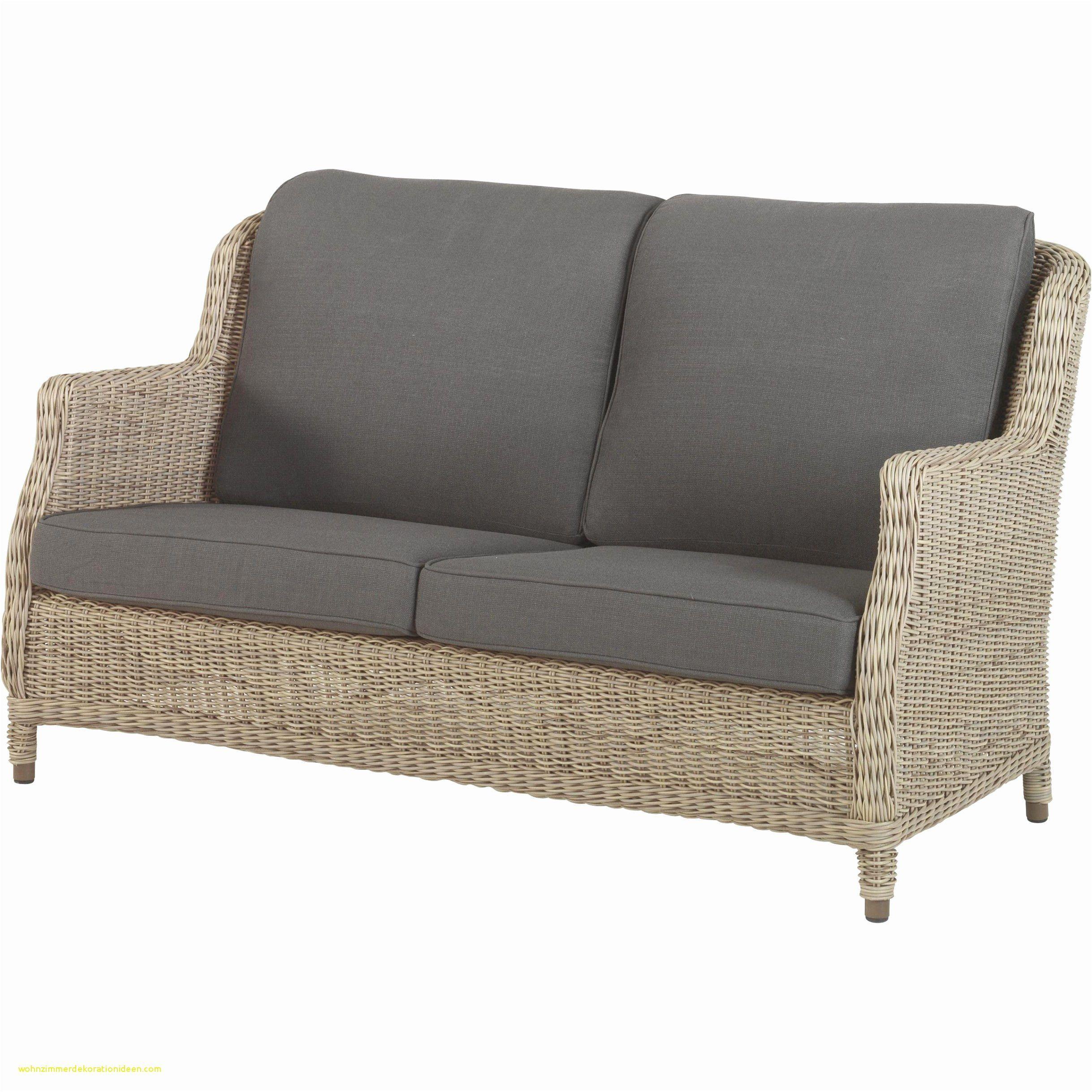 Außergewöhnlich Sofa Billig Dekoration Von Neuester Kaufen