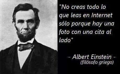 Pin De Patricio En Speechless Frases De Lincoln Citas De Abraham Lincoln Citas De Einstein