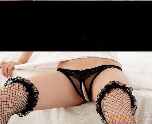 Panty вк видео sex
