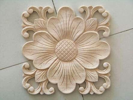 Bildergebnis Fur Wood Carving Patterns For Beginners