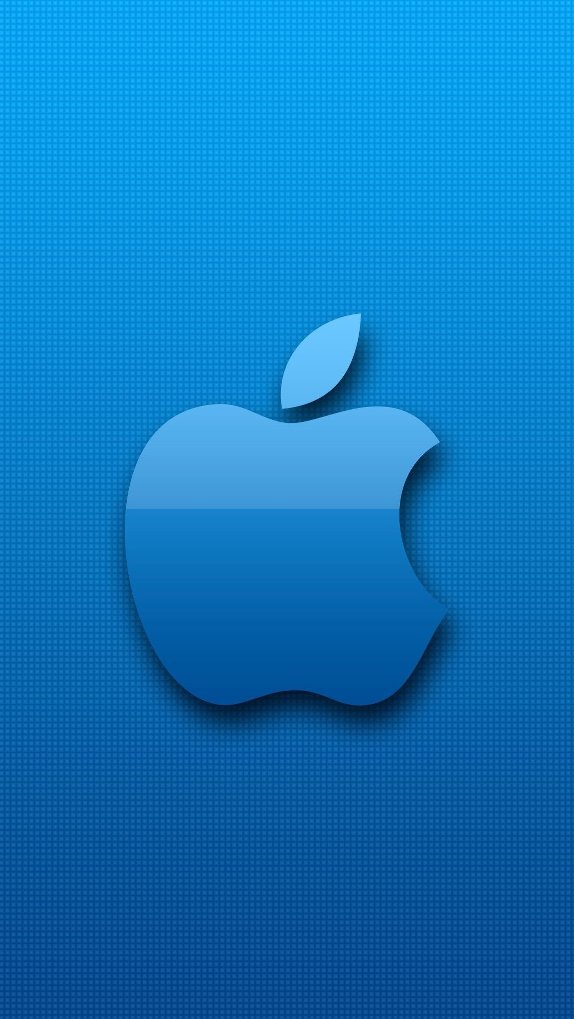 Iphone 7 Apple Logo Wallpaper 4k
