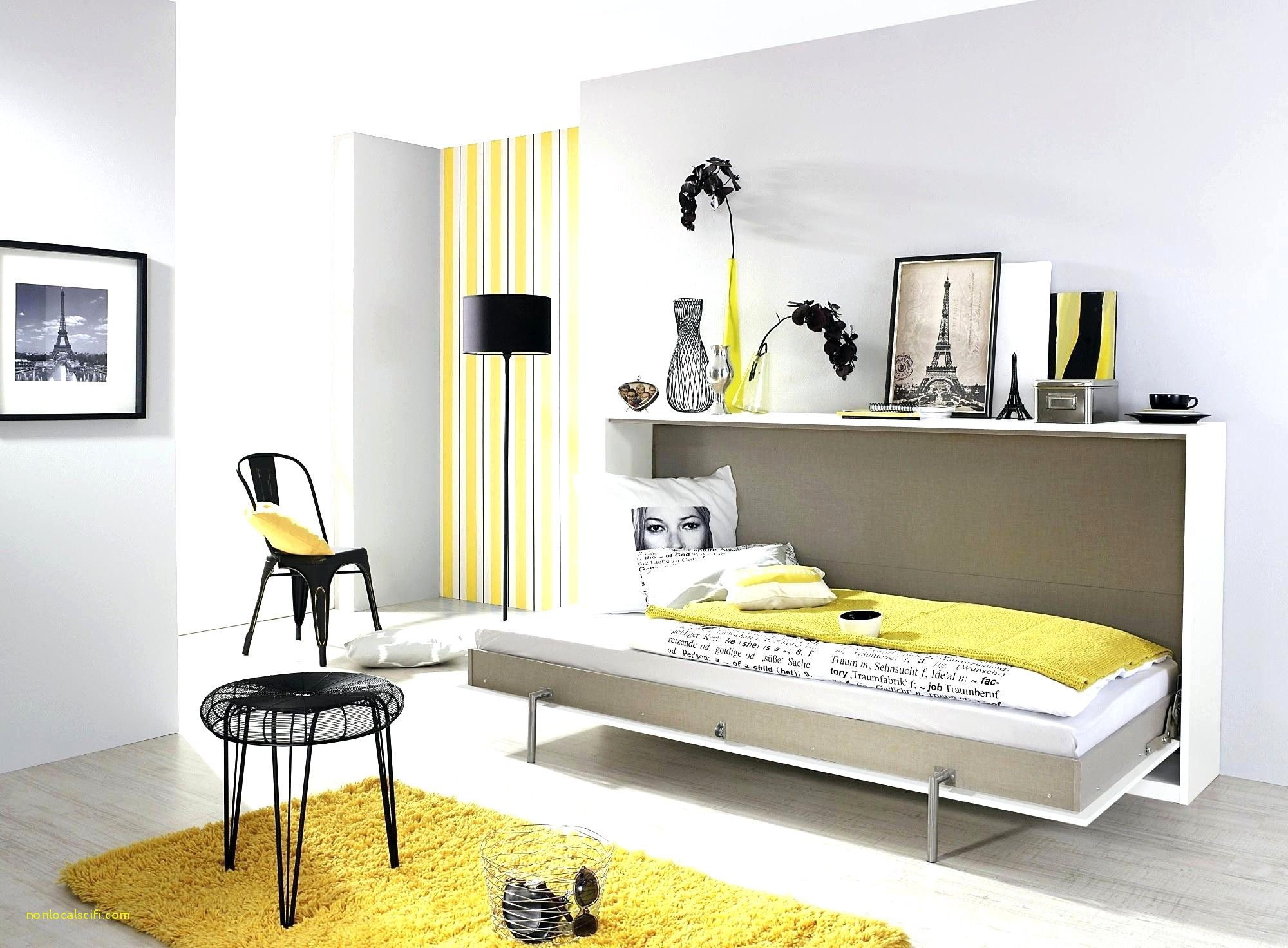 30 Unique Armoire Lit Escamotable Pas Cher Idees Inspirantes Bedroom Chairs Uk Room Furniture Design Boys Bedroom Sets