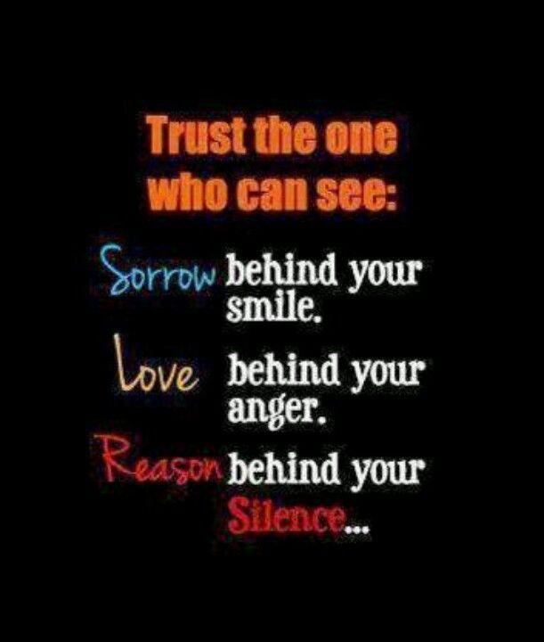 Trust,,,,!