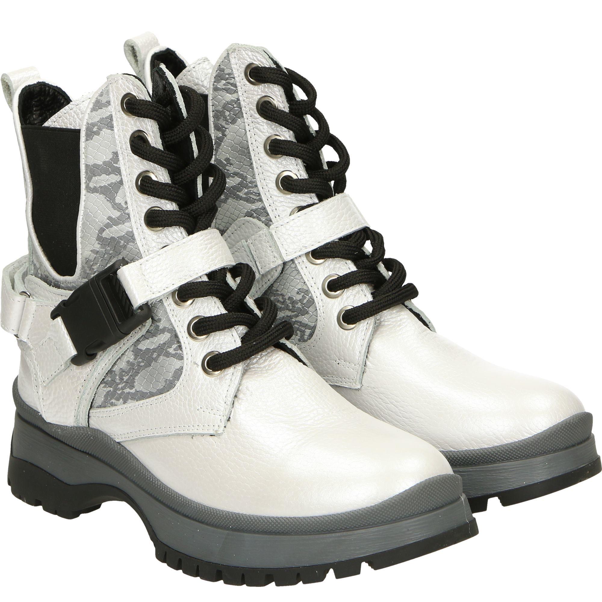 Venezia Firmowy Sklep Online Markowe Buty Online Obuwie Damskie Obuwie Meskie Torby Damskie Kurtki Damskie Hiking Boots Shoes Sneakers