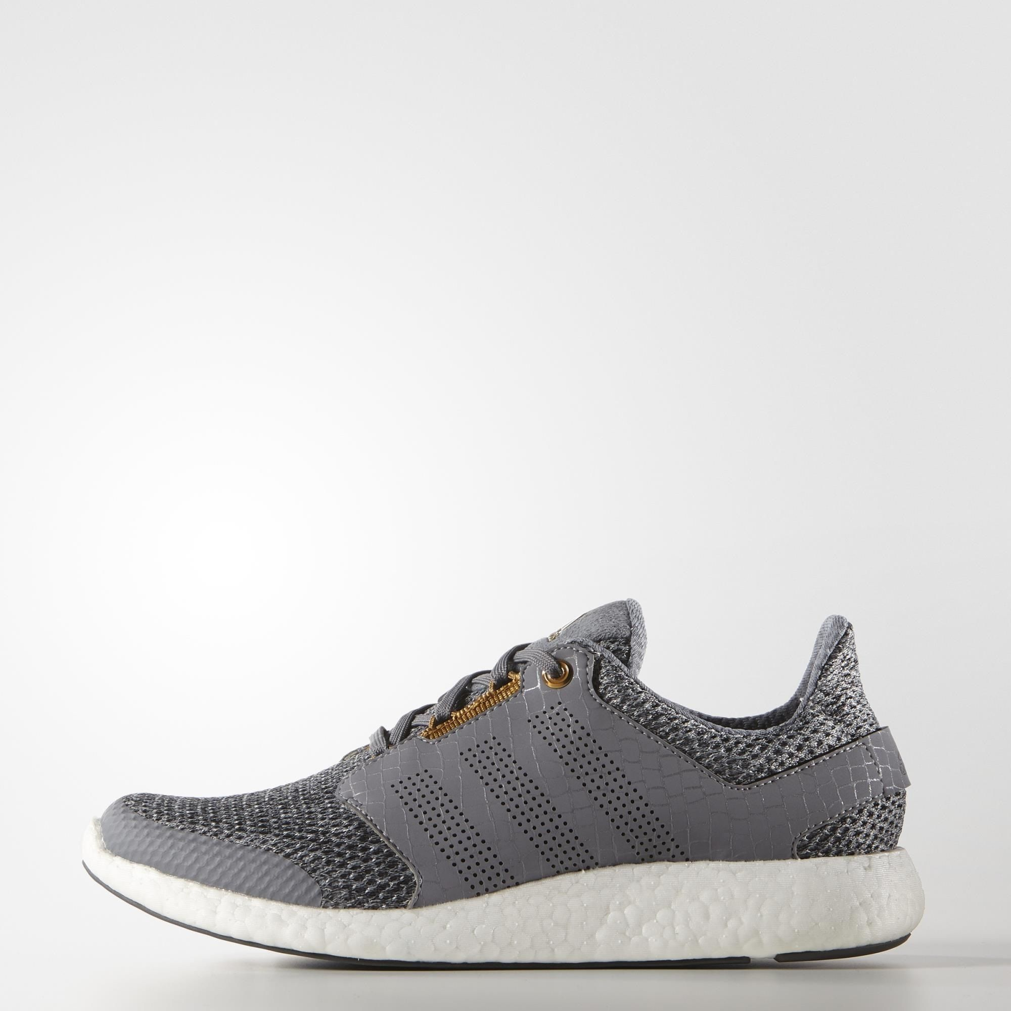 f8b5138df5e53 ... uk adidas pure boost 2 m grey adidas us 59175 62d78