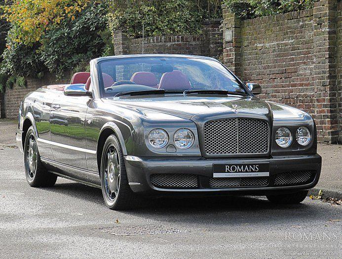 2006 bentley azure | cars | rolls royce, bentley rolls royce, royce