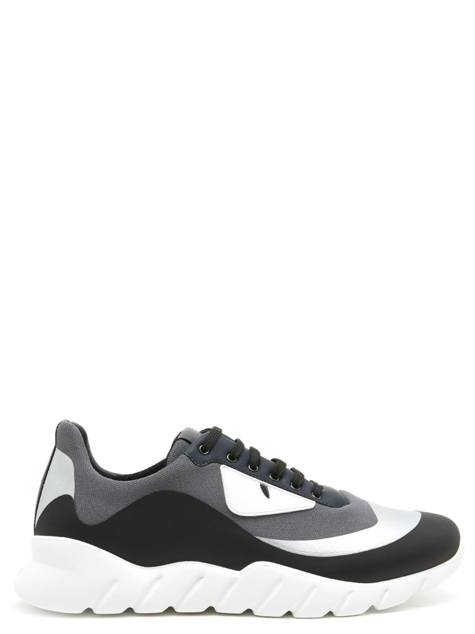 5a60891dd10f FENDI SNEAKERS.  fendi  shoes