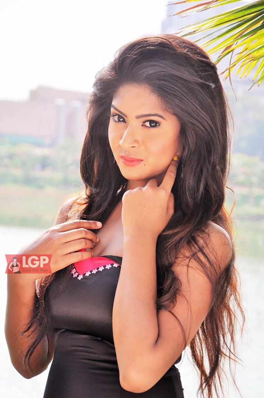 Tamanna Tif Shuddhota Bangladeshi Hot Model Actress Lovely Girls Photo