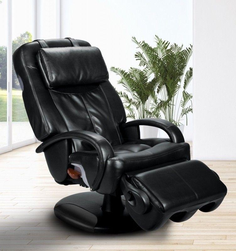 Fujimi massage chair massage chair desk chair diy