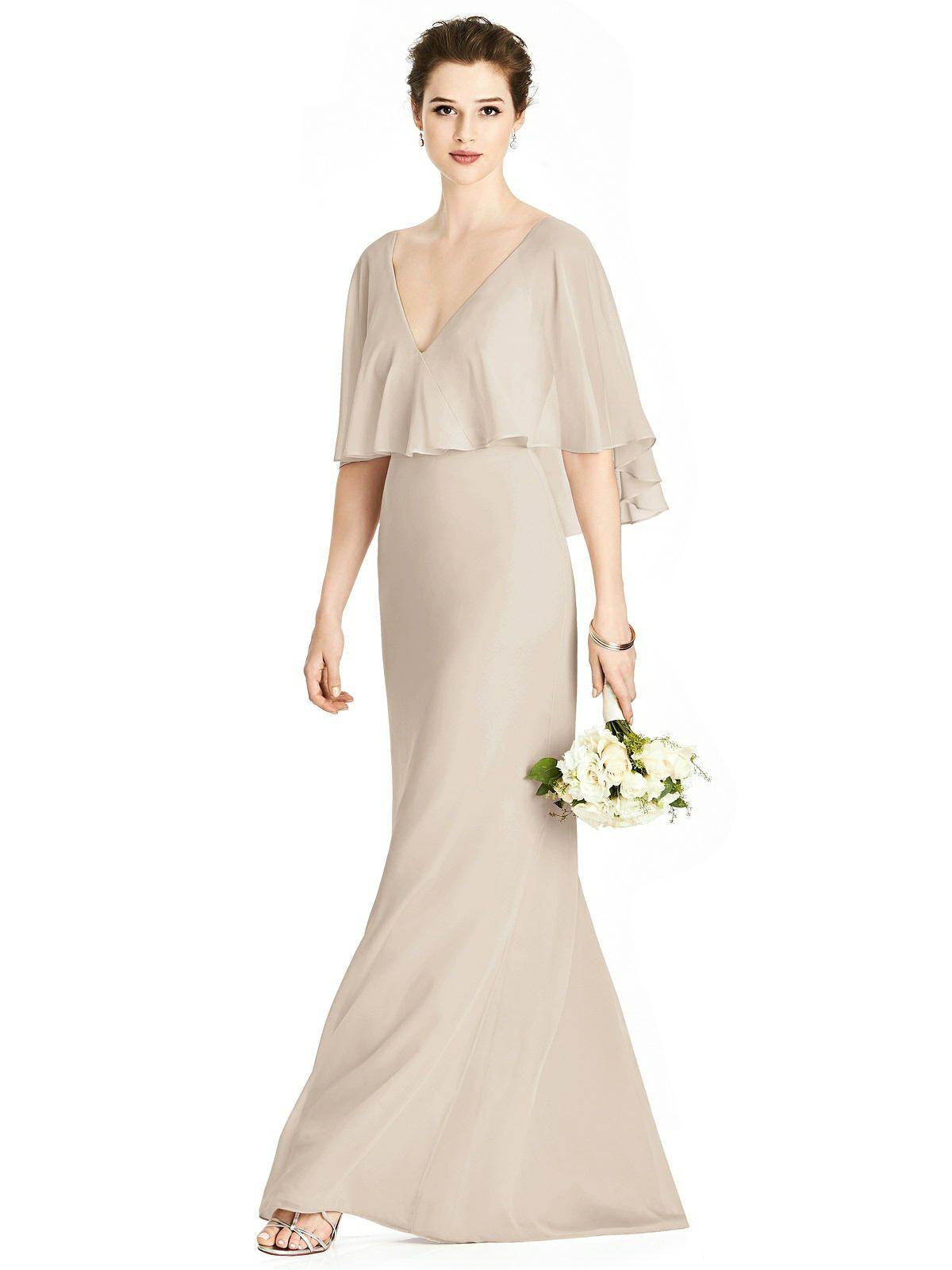 e3d791cf9a4d Studio Design Bridesmaid Dress 4538 | MOB - CASUAL | Bridesmaid ...