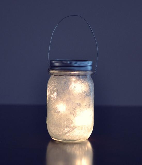Great tutorial, DIY dreamlight