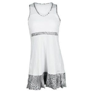 Sofibella Women`s Freedom To Feel Tank Dress White 1X by Sofibella. $114.00. omes with StayDry performance to wick moisture away UV protection UPF 50 and antibacterial propert. l removable padded support And its made from a lightweight mesh to give it superior ventilation It. lso features a fun ruffled bottom for stylistic detail And like all Sofiabella garments the fabric. es Fabric 85 Nylon 15 LycraColor WhiteOlympic Silver. The Sofibella Womens Freedom to Feel Tank Tennis D...