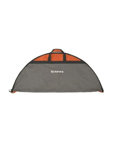 Simms Headwaters Taco Bag Fly Fishing Bags Fly Fishing Bag Fly Fishing Accessories Waders