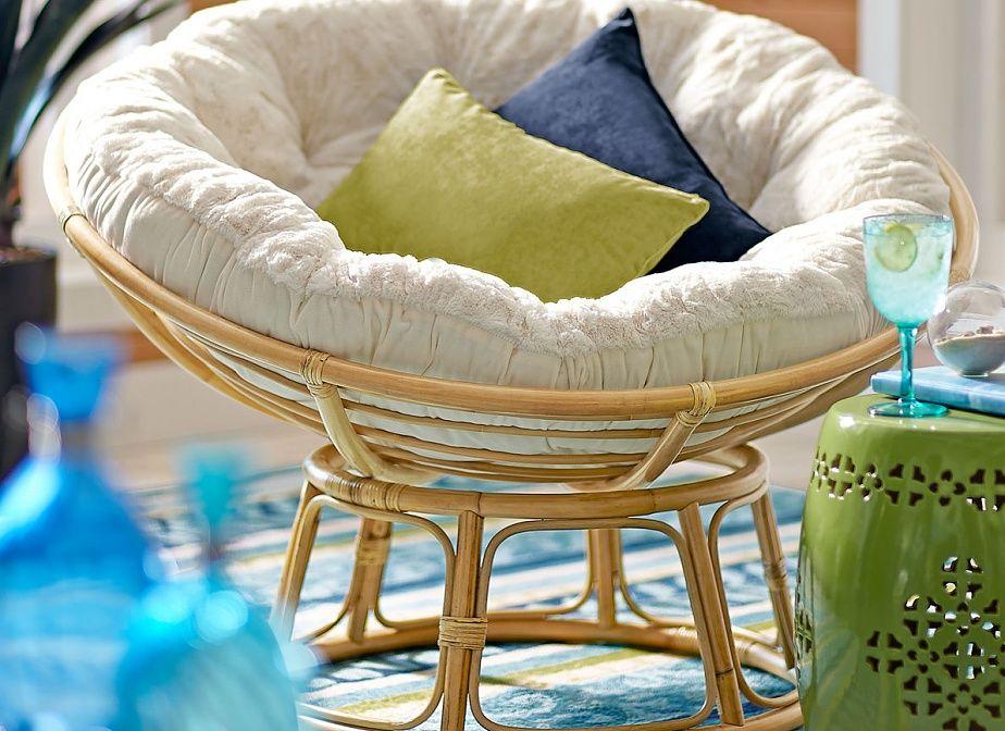 Die besten 25 venta de sillones ideen auf pinterest for Sillones de terraza usados