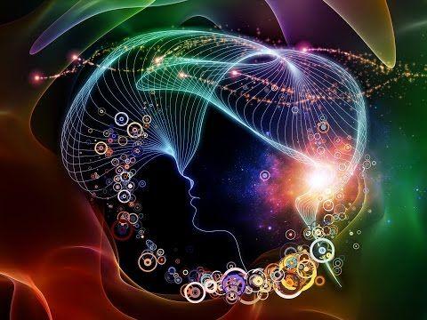 Powerful Healing Tones | All 9 Solfeggio Frequencies - Beautiful