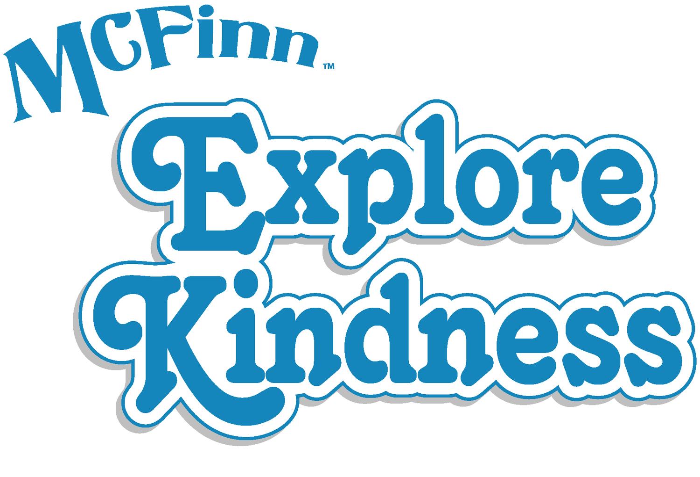 Explore Kindness