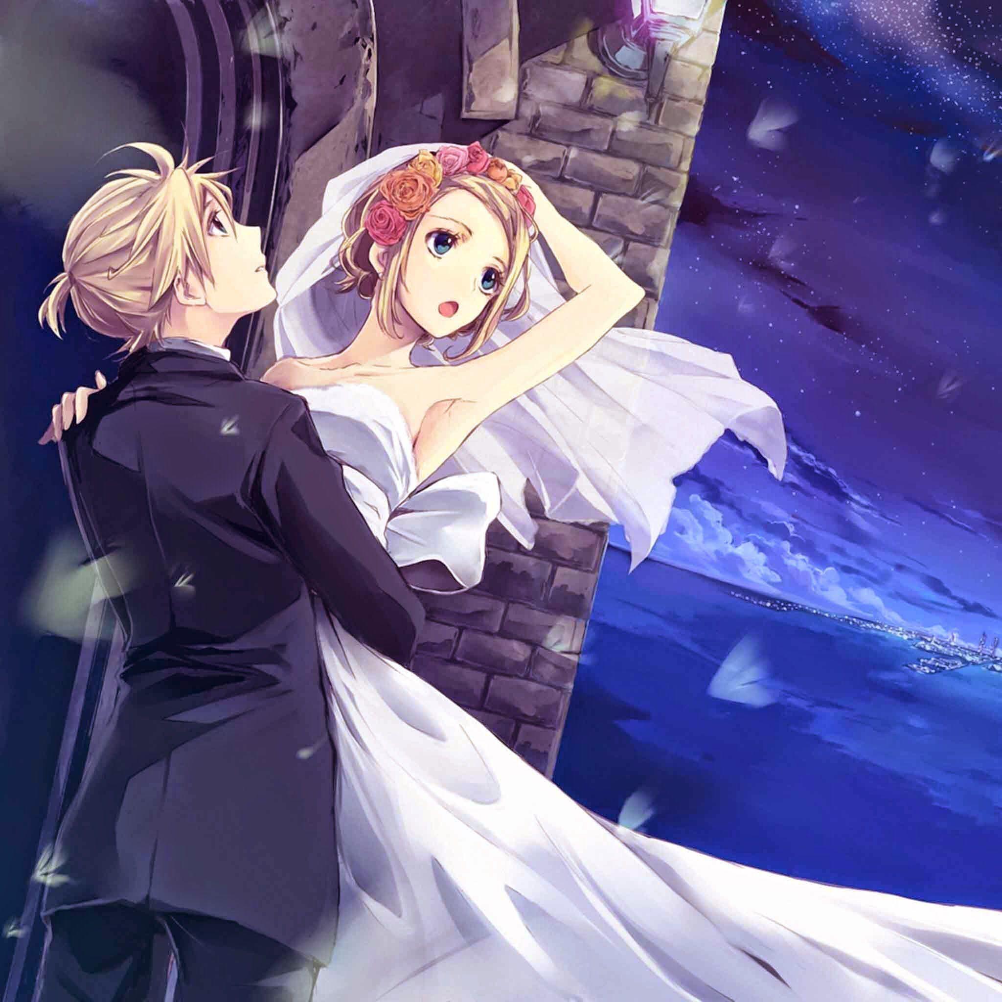 Epingle Par Asumi Riko Sur Anime Love Story 3 Pinterest