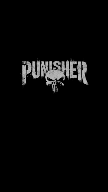 Punisher Phone Wallpapers Cool Wallpapers Heroscreen Cc Punisher Logo Punisher Artwork Punisher