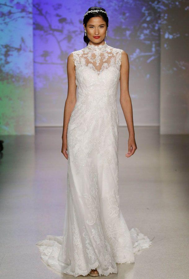 Disney Brautkleider 2017: Einmal im Leben Prinzessin sein...   Wedding