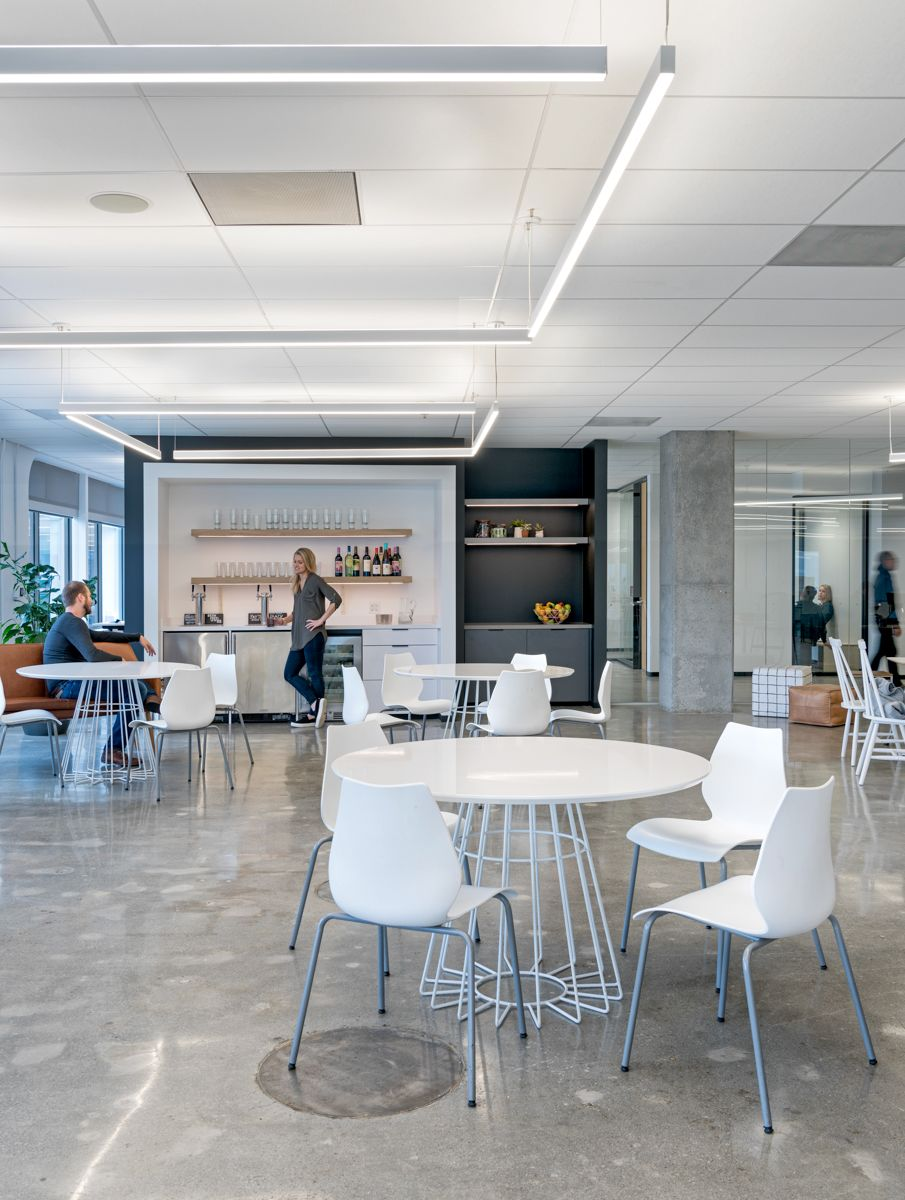 fennie mehl architects office interiors affirm san francisco rh pinterest com