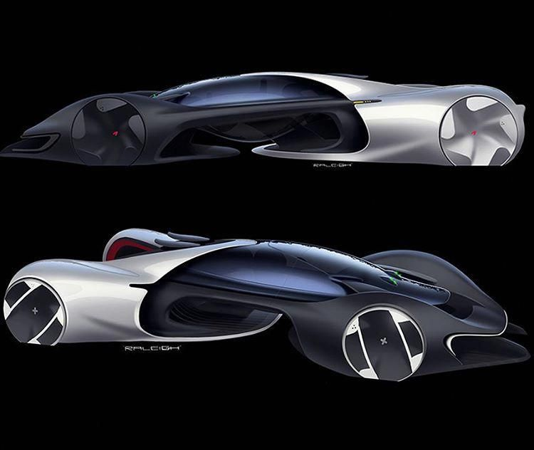 Discover additional information on concept cars. Have a look at our internet site.