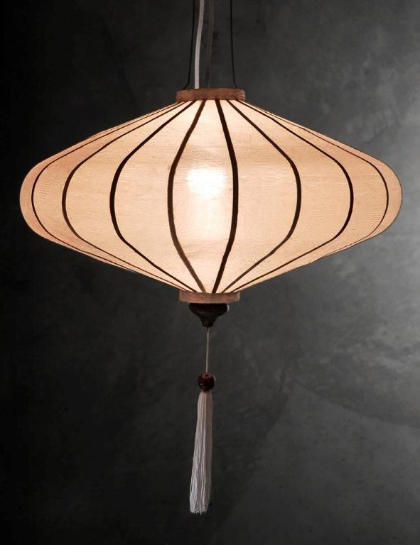 Paper & Chinese Lanterns | Lights, Chandeliers and Candle lanterns