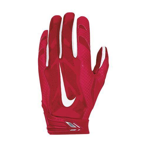 Nike Youth Vapor Jet 3 0 Football Gloves Football Gloves Football Receiver Gloves Youth Football