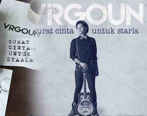 lagu virgoun single terbaru mp full album lagu surat cinta hiburan