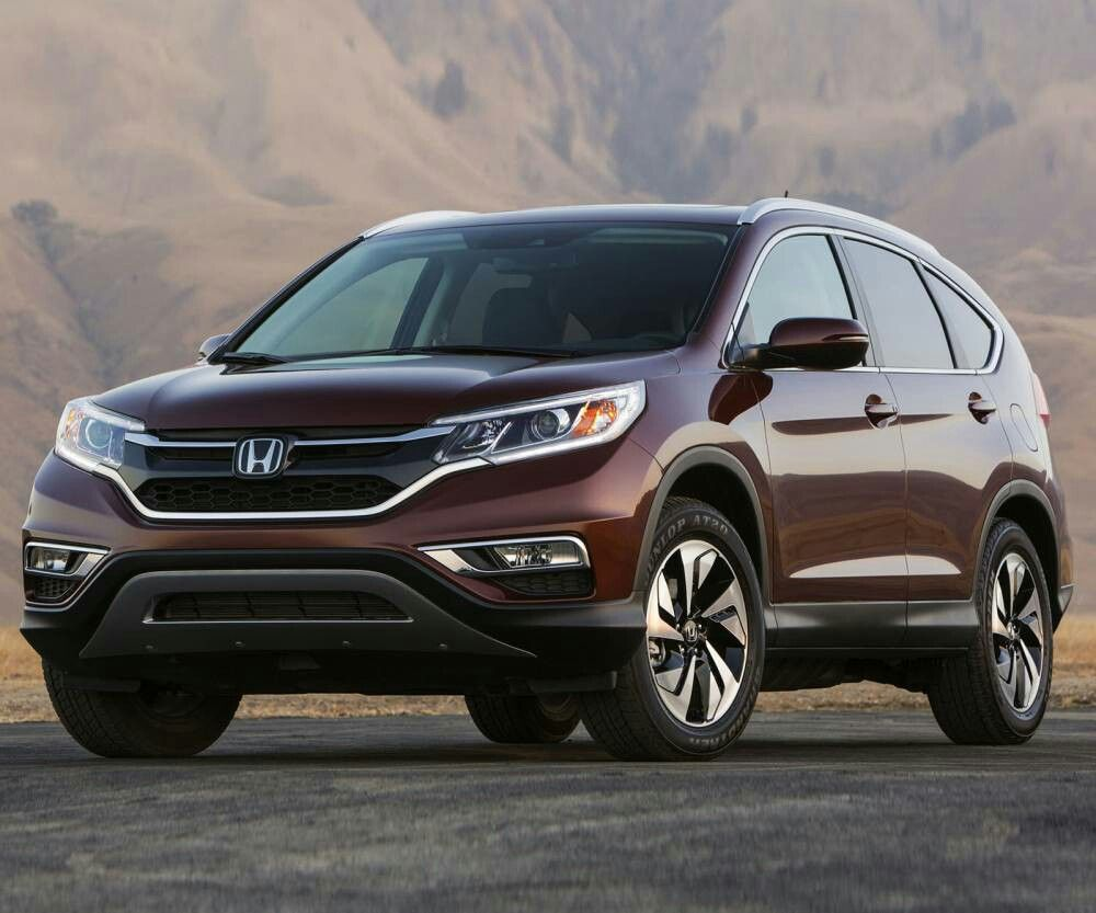 2017 honda crv pictures review and price new cars pinterest honda crv honda and cars