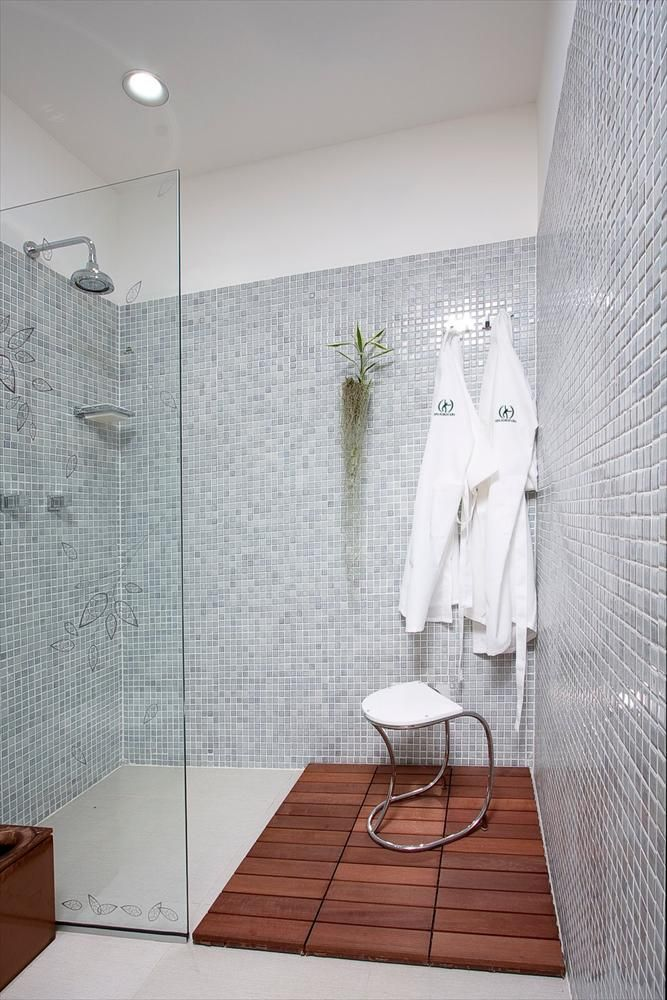 Kontiki Brazilian Hardwood Deck Tiles With Images Hardwood