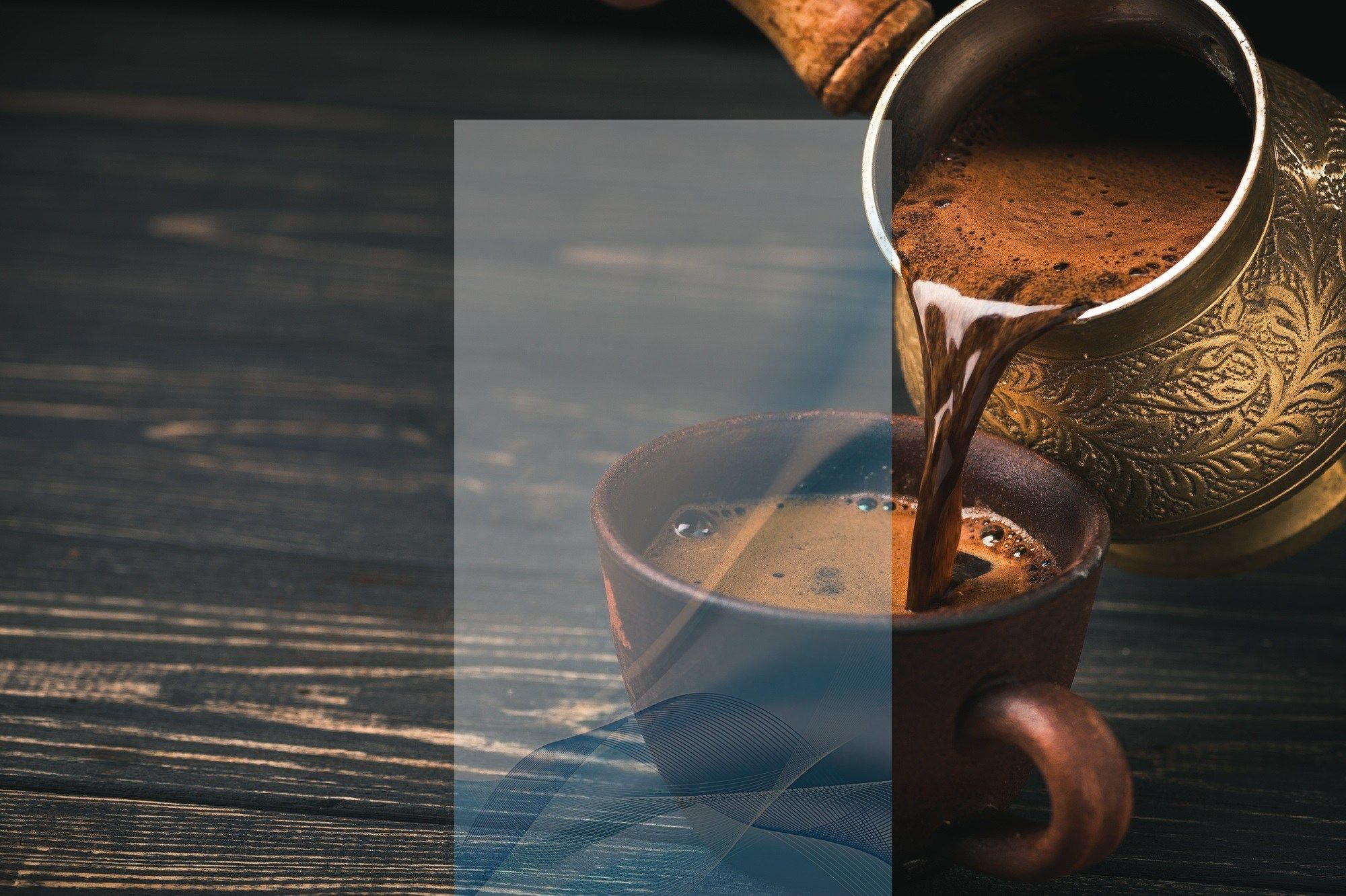 6 Wondrous Diy Ideas: Instant Coffee Recipe coffee meme god.Strong ... #instantCoffee