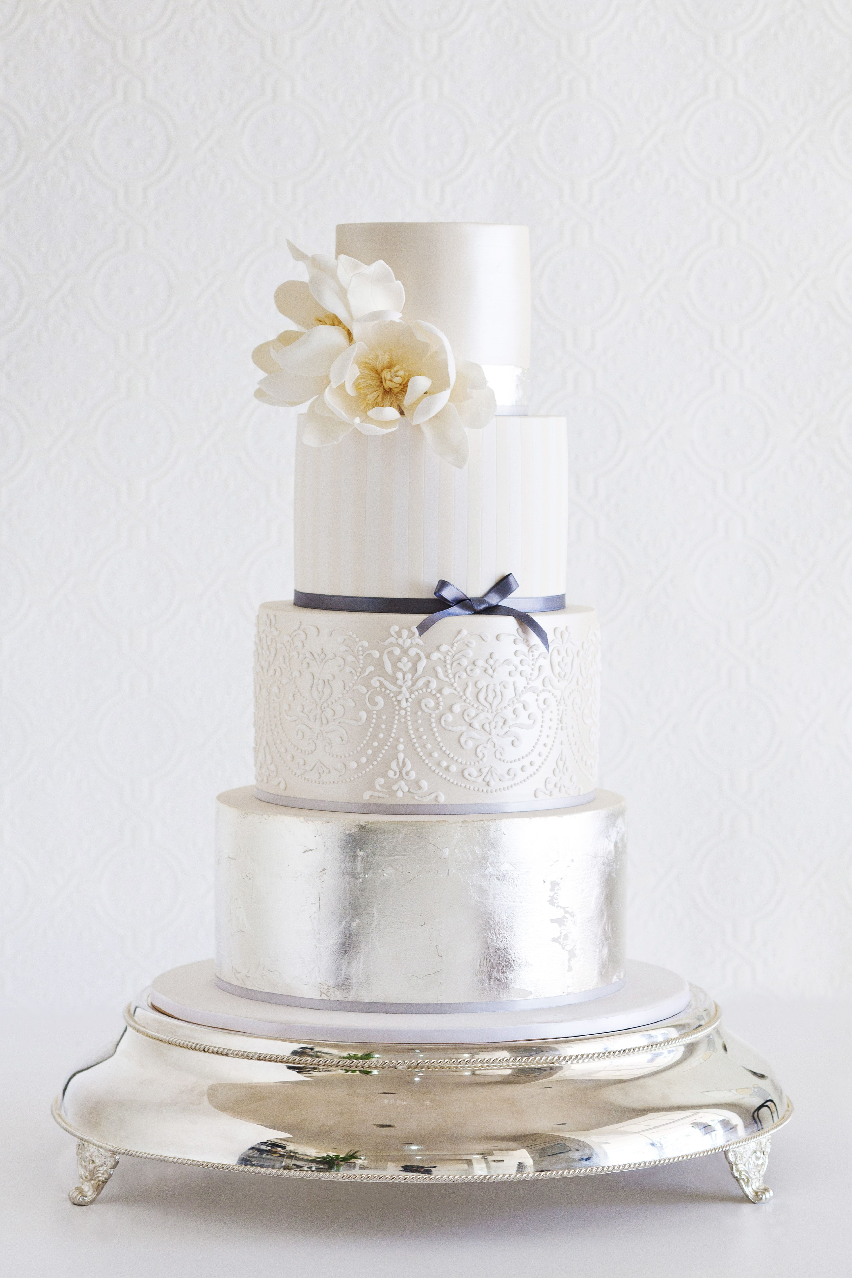 Faye Cahill Cake Design \