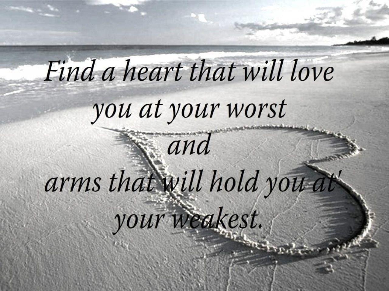 Great Love Quotes Great Love Quotes  Quotes  Pinterest