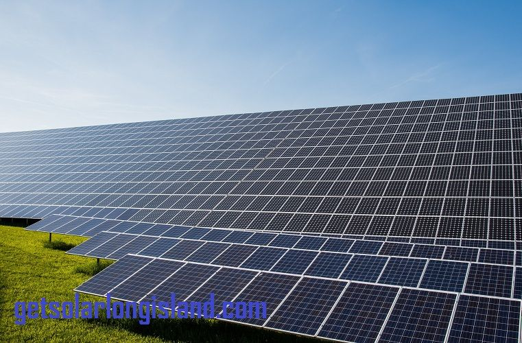 Benefits Of Nyc Commercial Solar Panels Renewable Sources Solar Panel Cost Residential Solar Panels