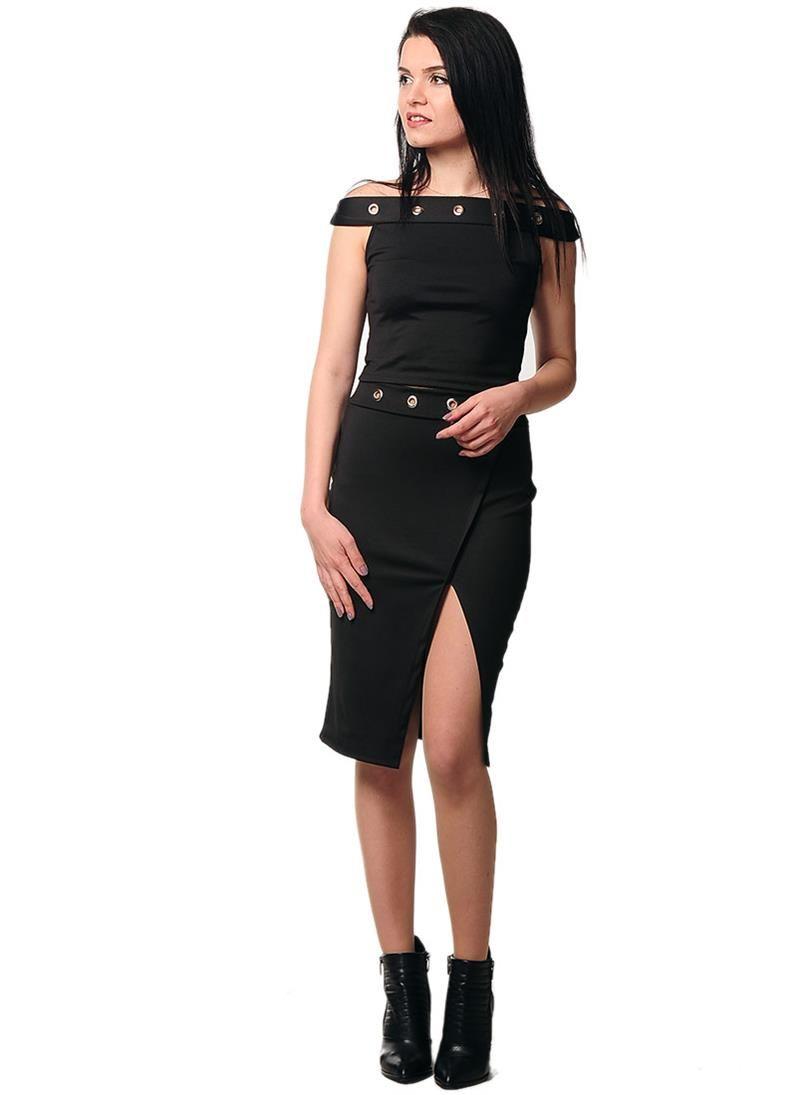 Modelleri ve elbise fiyatlar modasor com pictures to pin on pinterest - Bayan Etek Bluz Kombin Modelleri Ve Uygun Fiyat Avantaj Yla Modabenle