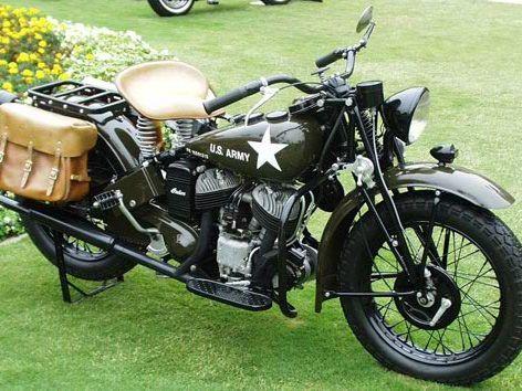 1941 Indian Scout 1941 Indian Scout 741 Indian Motorcycle Indian Motorcycle Scout Motorcycle