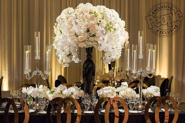 Image Result For Nicole Williams Larry English Wedding Wedding