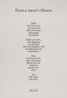 writing poetry mots de sagesse jolis mots toile je pense a