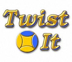 Twist Games Login