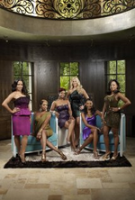 free download real housewives of atlanta