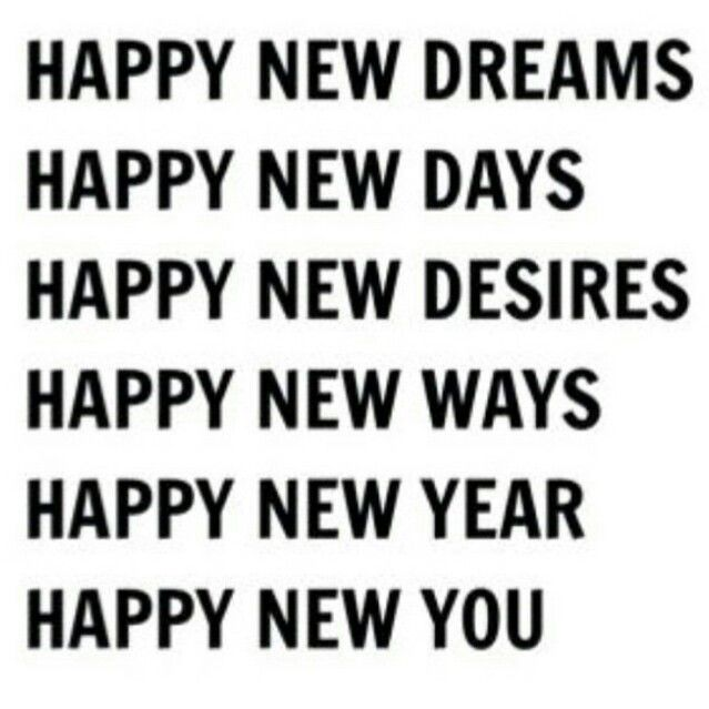 New year | Real talk | Pinterest | English grammar and Real talk
