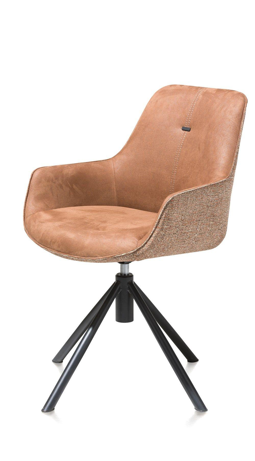 179€ Der Moderne Stuhl Jill Von Der Firma Habufa Ist Ein