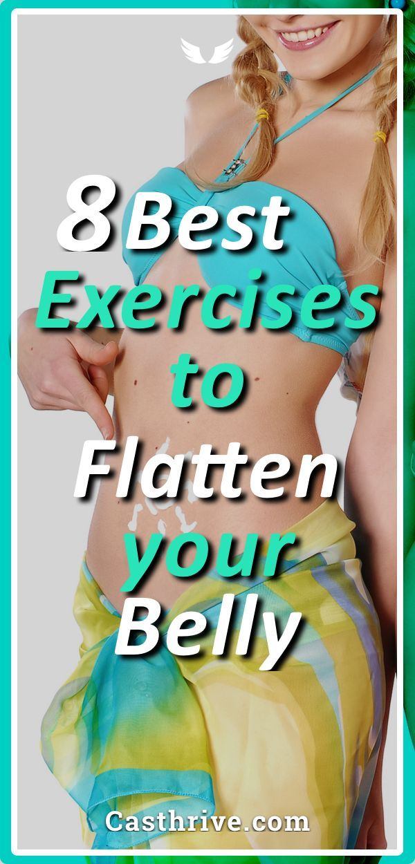Fat man weight loss plan image 10