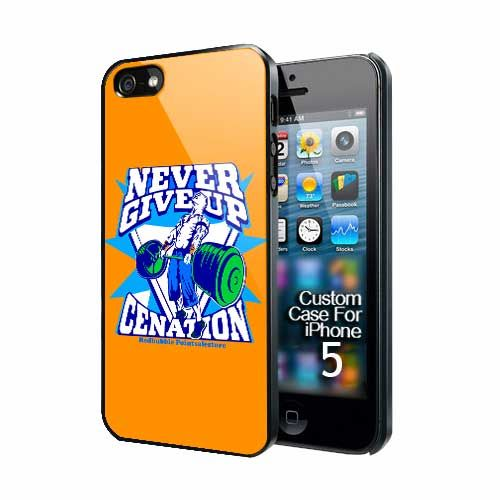 coque iphone 6 rko